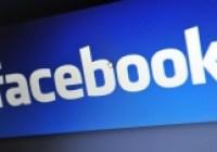 Facebook ülke mi oluyor?