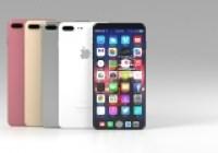 Yeni iPhone'un ismi iPhone Edition olabilir!