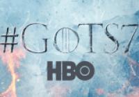 Game of Thrones 7. sezon ne zaman başlıyor?