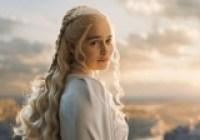 Game of Thrones son sezonuyla üzecek!