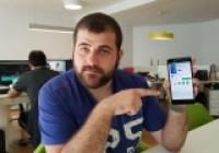 Android için Microsoft Launcher neler sunuyor?