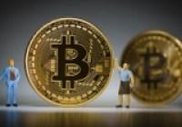 Bitcoin tüm zamanların en yüksek seviyesinde!