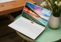 Dell XPS 13 modeli baştan aşağı yenilendi!