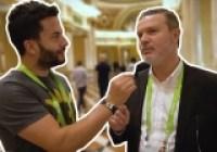 CES 2018'de öne çıkan iki önemli teknoloji! (Video)