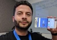 Snapdragon 845 test sonuçları (Hediyeli VİDEO)