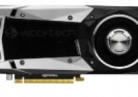 1.200 dolarlık GeForce GTX 1180 sızdı!
