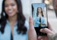 İşte OnePlus 6 ile çekilen fotoğraflar!
