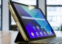 Galaxy Tab S4 nasıl olacak? İşte tüm bilinenler!