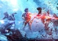 Battlefield 6'dan sevindiren Battle Royale sürprizi