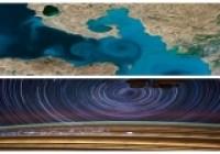 Van Gölü, NASA yarışmasında finale kaldı