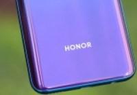 Honor 50 Pro Plus'ın teknik özellikleri belli oldu