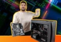 Intel i9 11900K bir canavar mı? Test ettik!