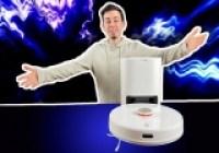 Uygun fiyatlı Lydsto R1 Akıllı Robot Süpürge inceleme!