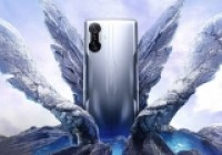 Redmi K40 Gaming Edition parçalarına ayrıldı