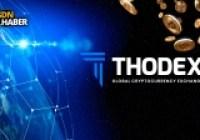 Avukattan çarpıcı iddia: Thodex CEO'su yurt dışına çıktı