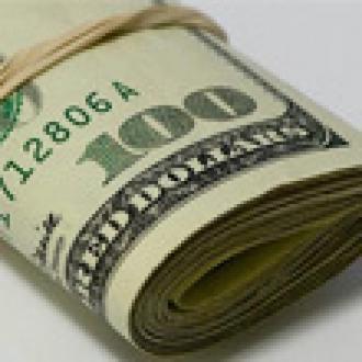 ZTE'ye Çin'den 20 Milyar Dolar Kredi!