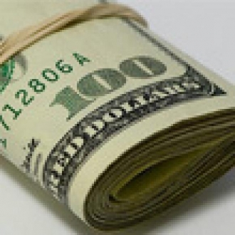 8 Milyon Dolara iPad 2 İster misiniz?