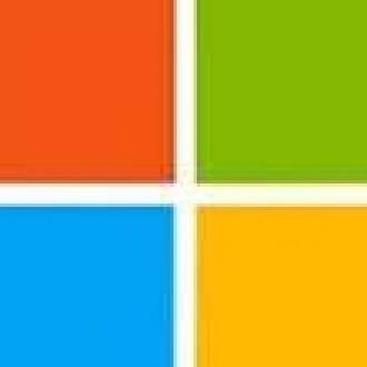 Windows 9 Önizlemesi Ne Zaman Gelecek?