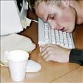 Erkeğin Online Dünyası
