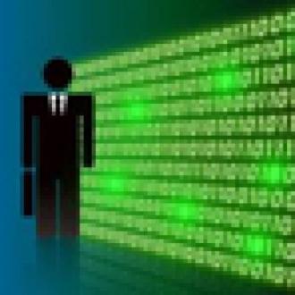 Şirketleri Dijital Teknoloji Büyütecek