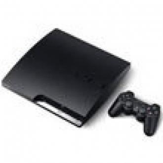 Playstation 3'ün Fiyatı Ne Kadara Düşecek?