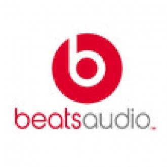 Apple, Beats'i Satın Alıyor!