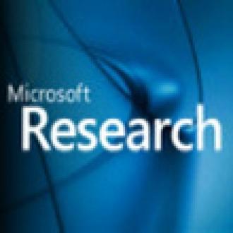 Microsoft'tan 20 Gigapiksellik Fotoğraf!