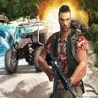 Far Cry 3 İnanılmaz Olacak