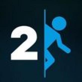 Portal 2'den Yine Bedava Albüm