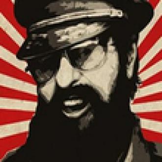 Tropico 5, PS4 İçin Duyuruldu
