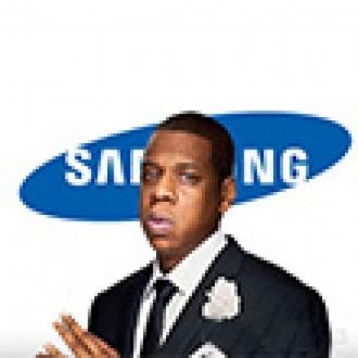 Samsung'un Planları Suya mı Düştü?