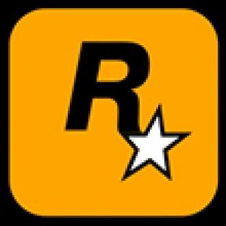 Rockstar'ın Mobil Oyunlarında İndirim