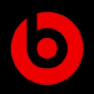 Beats Yeni Kulaklıklarını Duyurdu