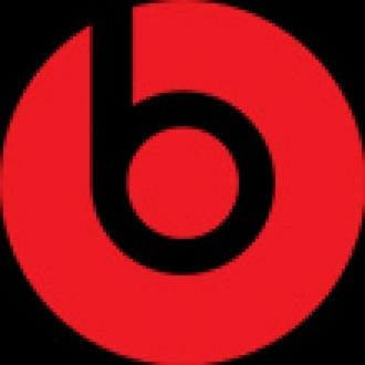 HTC'den, Beats ile İlgili Açıklama Geldi