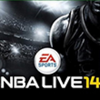 NBA Live Ultimate Mode Duyuruldu