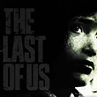 The Last Of Us'a DLC Geliyor!