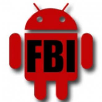 Google Android'in Güvenliğini Arttırıyor