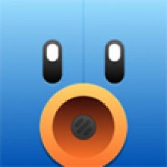 Tweetbot 3 Yeni Özellik ile Güncellendi
