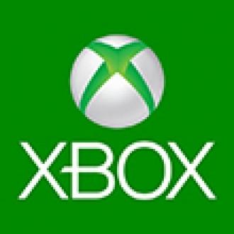 E3'teki Xbox One Oyunlarına Bakıyoruz