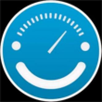 Volkswagen'den SmileDrive Uygulaması