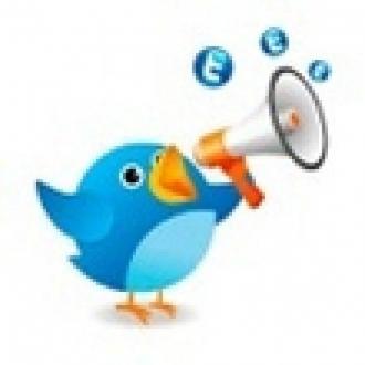 Twitter'ı En Çok Kim Kullanıyor?