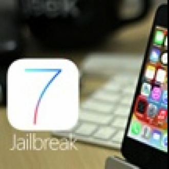 iOS 7.1.1 Jailbreak'lendi!