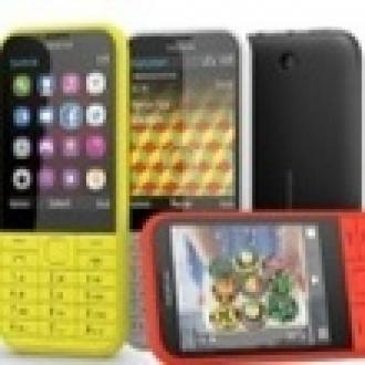 Nokia Neredeyse Bedava Telefon Dağıtacak