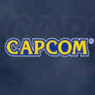 Capcom Yeni Bir Efsane Peşinde