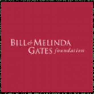 Gates Vakfı'ndan AIDS Karşıtı Hibe