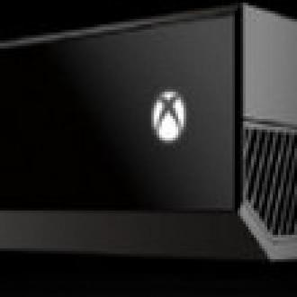 Xbox One'ın İçi Nasıl Görünüyor?