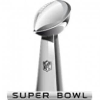 Super Bowl'ın Çarpıcı Reklamları Bir Arada!