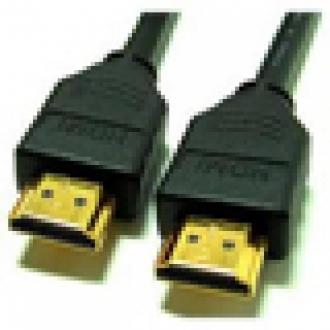HDMI 2.0, IFA 2013'te Tanıtıldı!