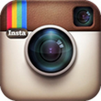 Instagram, Windows Phone'a Geliyor