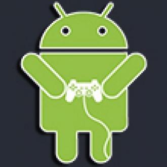 Android'in En Hızlısı Çin'den Geliyor!